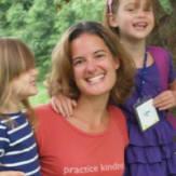 Allison Abramson, MPA