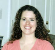 Melissa Haines, MSW