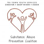 Substance Abuse Prevention Coalition Meeting