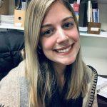 Portia Pendleton, LCSW