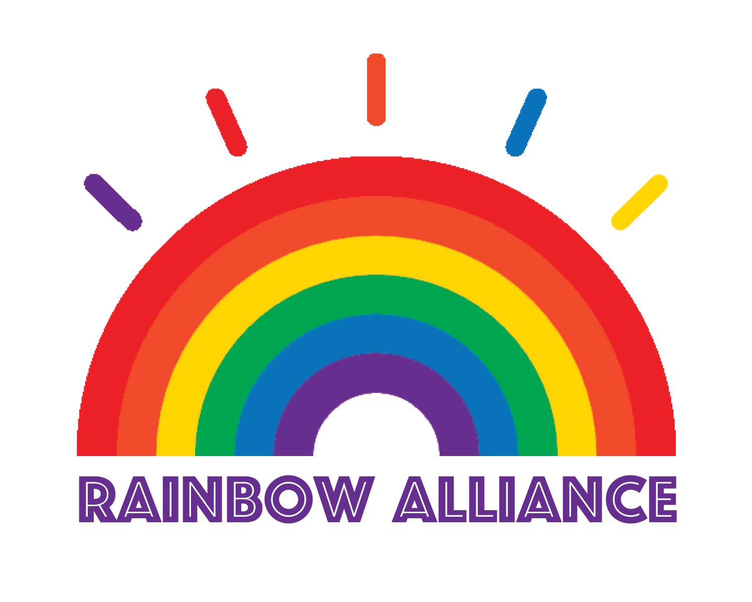 Rainbow Alliance- Virtual Meeting & Game Night
