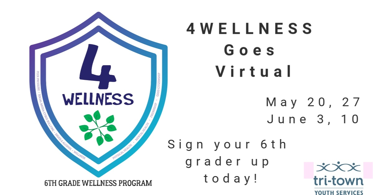 4Wellness Virtual