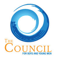 The Council for Boys