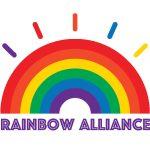Rainbow Alliance- Virtual Meeting & Game Night